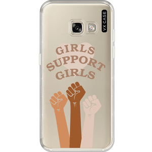 capa-para-galaxy-a3-2016-vx-case-girls-support-girls-translucida