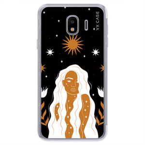 capa-para-galaxy-j4-2018-vx-case-mystical-woman-translucida