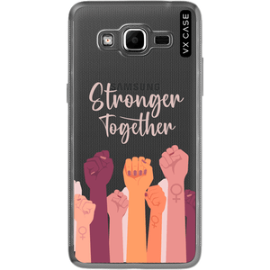 capa-para-galaxy-j3-vx-case-stronger-together-translucida