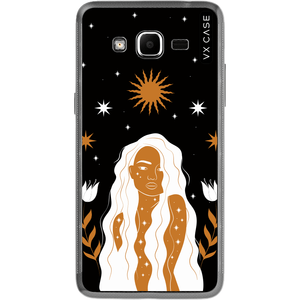 capa-para-galaxy-j3-vx-case-mystical-woman-translucida