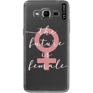 capa-para-galaxy-j3-vx-case-the-future-is-female-translucida