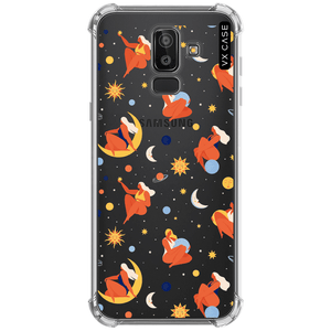 capa-para-galaxy-j8-a6-plus-vx-case-cosmic-women-translucida