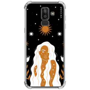 capa-para-galaxy-j8-a6-plus-vx-case-mystical-woman-translucida