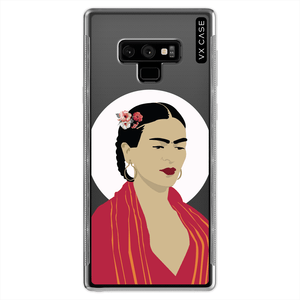 capa-para-galaxy-note-9-vx-case-frida-translucida