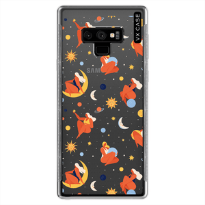 capa-para-galaxy-note-9-vx-case-cosmic-women-translucida