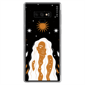 capa-para-galaxy-note-9-vx-case-mystical-woman-translucida