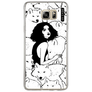 capa-para-galaxy-note-5-vx-case-girl-with-the-wolves-translucida