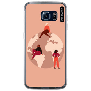 capa-para-galaxy-s6-edge-vx-case-girls-run-the-world-translucida