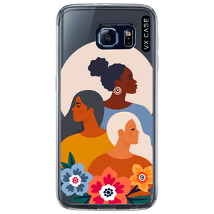 capa-para-galaxy-s6-edge-vx-case-lets-grow-together-translucida