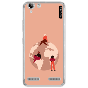 capa-para-lenovo-vibe-k5-vx-case-girls-run-the-world-translucida