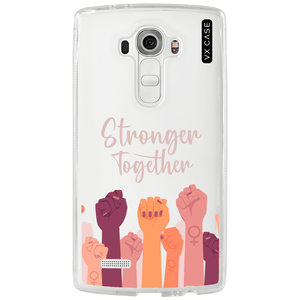 capa-para-lg-g4-vx-case-stronger-together-translucida