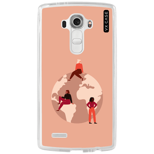 capa-para-lg-g4-vx-case-girls-run-the-world-translucida
