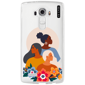 capa-para-lg-g4-vx-case-lets-grow-together-translucida