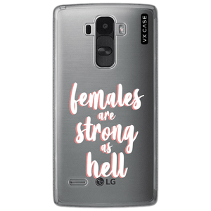 capa-para-lg-g4-stylus-vx-case-females-are-strong-as-hell-translucida