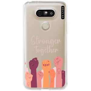capa-para-lg-g5-vx-case-stronger-together-translucida
