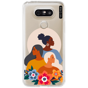 capa-para-lg-g5-vx-case-lets-grow-together-translucida
