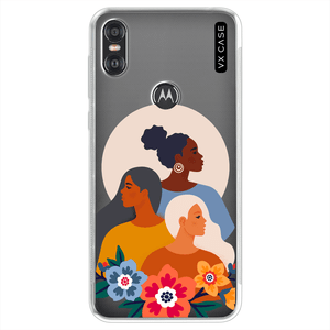 capa-para-motorola-one-vx-case-lets-grow-together-translucida