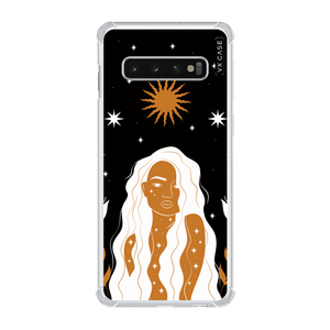 capa-para-galaxy-s10-vx-case-mystical-woman-translucida