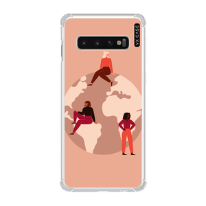 capa-para-galaxy-s10-vx-case-girls-run-the-world-translucida
