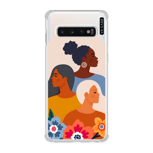 capa-para-galaxy-s10-vx-case-lets-grow-together-translucida