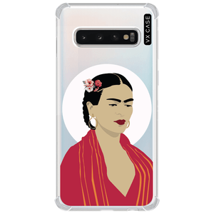 capa-para-galaxy-s10-plus-vx-case-frida-translucida