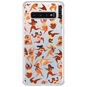 capa-para-galaxy-s10-plus-vx-case-every-body-is-beautiful-translucida