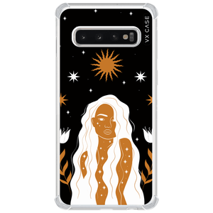 capa-para-galaxy-s10-plus-vx-case-mystical-woman-translucida