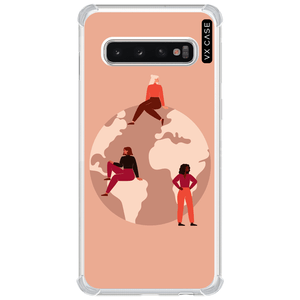 capa-para-galaxy-s10-plus-vx-case-girls-run-the-world-translucida
