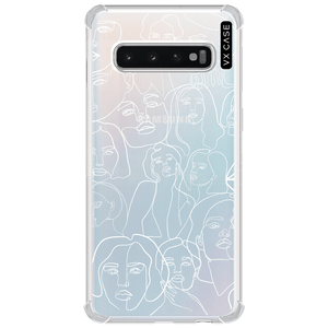 capa-para-galaxy-s10-plus-vx-case-female-form-translucida