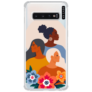 capa-para-galaxy-s10-plus-vx-case-lets-grow-together-translucida