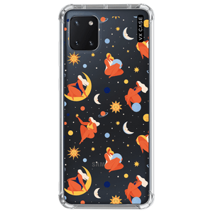 capa-para-galaxy-note-10-lite-vx-case-cosmic-women-translucida