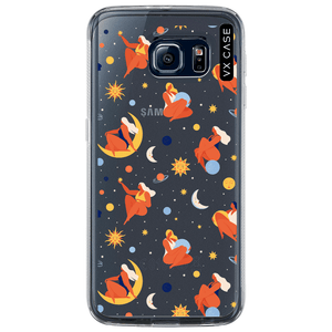 capa-para-galaxy-s6-edge-vx-case-cosmic-women-translucida