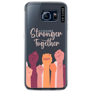 capa-para-galaxy-s6-edge-vx-case-stronger-together-translucida
