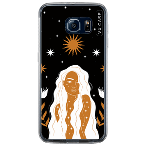 capa-para-galaxy-s6-edge-vx-case-mystical-woman-translucida