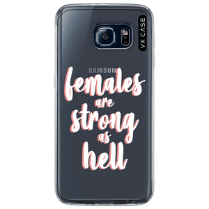 capa-para-galaxy-s6-edge-vx-case-females-are-strong-as-hell-translucida