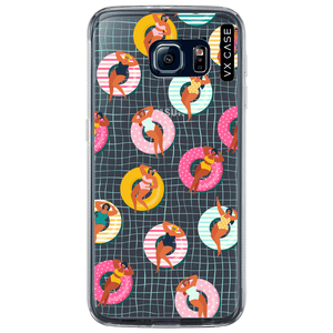 capa-para-galaxy-s6-edge-vx-case-girls-of-summer-translucida