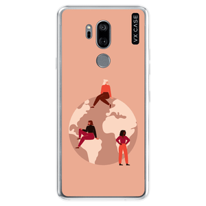 capa-para-lg-g7-vx-case-girls-run-the-world-translucida