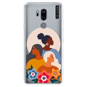 capa-para-lg-g7-vx-case-lets-grow-together-translucida