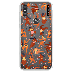 capa-para-motorola-one-vx-case-every-body-is-beautiful-translucida