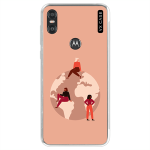 capa-para-motorola-one-vx-case-girls-run-the-world-translucida