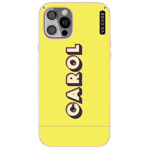 capa-para-iphone-1212-pro-vx-case-canary-yellow-rose