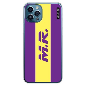 capa-para-iphone-1212-pro-vx-case-track-purple-and-yellow-transparente