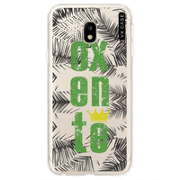 capa-para-galaxy-j3-vx-case-oxente-king