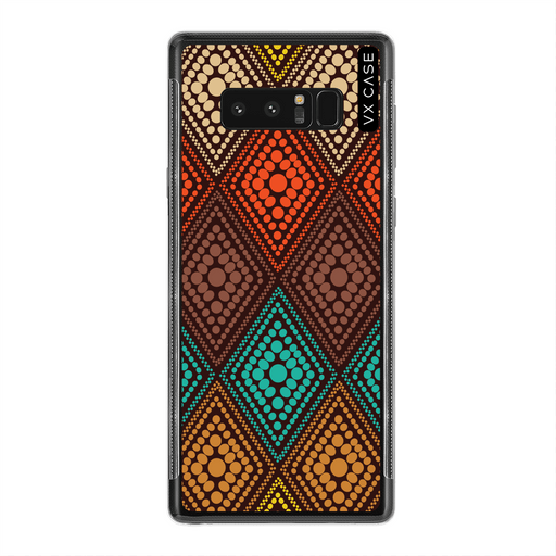capa-para-galaxy-note-8-vx-case-champagne-colors