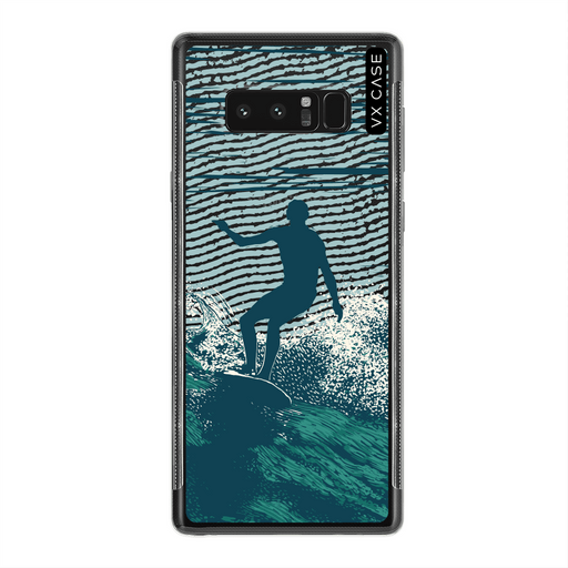 capa-para-galaxy-note-8-vx-case-in-the-wave