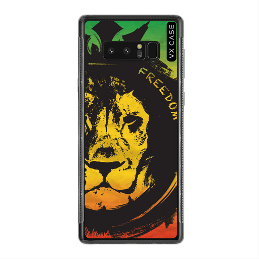 capa-para-galaxy-note-8-vx-case-lion-of-freedom
