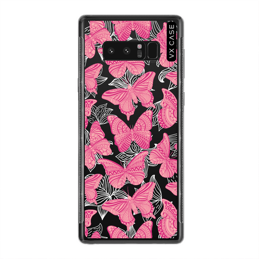 capa-para-galaxy-note-8-vx-case-pink-butterfly