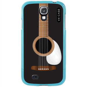 capa-para-galaxy-s4-vx-case-black-music