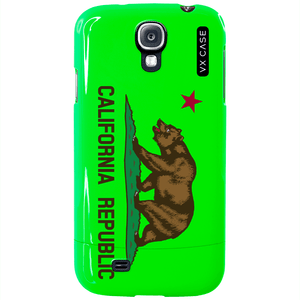 capa-para-galaxy-s4-vx-case-california-republic