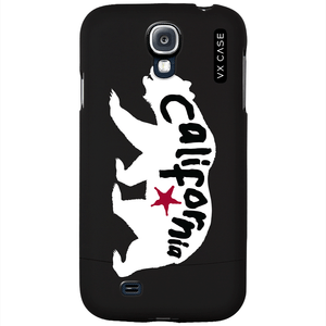capa-para-galaxy-s4-vx-case-california